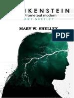 222332409 Frankenstein Sau Prometeul Modern 1 0