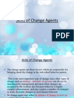 Skills of Change Agents.pptx