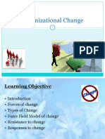 -Organizational-ChangeFDP.ppt