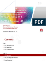 Seminario_LTE_Huawei_AGCOM_-_PART_2_of_2_v1_2o