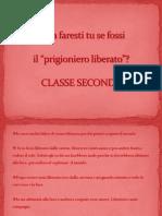 Cosa Faresti Tu Se Fossi_cl.2