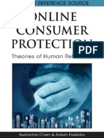 Kuanchin Chen, Adam Fadlalla-Online Consumer Protection_ Theories of Human Relativism (Premier Reference Source) (2008)_2.pdf