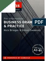 Sollins_business_grammar_practice.pdf