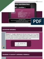 Presentation1 - Copy (2)