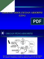 2. LDA-1