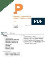 ceo.pdf