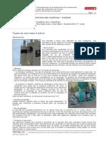 centrale_beton.pdf