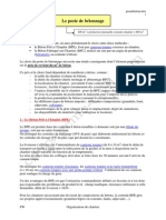 Cours_le-poste-de-betonnage_preparation-chantier.pdf