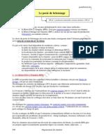 Cours_le-poste-de-betonnage_preparation-chantier.pdf