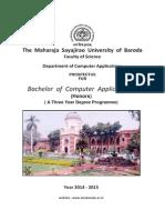 BCA Prospectus 2014