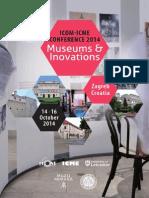 ICOM ICME Zagreb 2014 programme.pdf