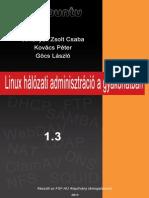 Linux Hal Adm a Gyakorlatban 1.3