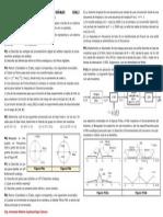 Procesamiento Digital de Señales - Examen sustitutorio