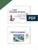 GCIV 5340 PontsHauban 2