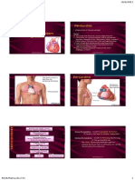 unej Carditis