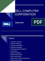 DELL2002-12.ppt