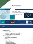 Manual de heminegligencia