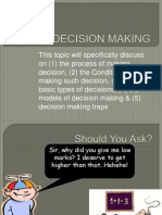 C6-Decision Making.pptx