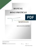 Guia Manual Boas Práticas - Ticiana Werner