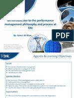 Performance Management 1.pptx