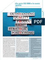 Nuove ISO 9001_dossier UNI.pdf