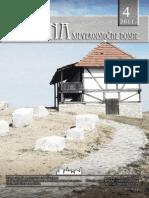 Časopis Baština broj 4., septembar 2011.pdf