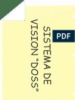 Sistema d Vision Doss