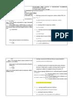 Evaluarea Prin Calcul a Sigurantei Cladirilor Existente Din Zidarie Cf. Erata La p100!3!2008