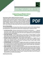 FS-SC11.pdf
