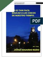 286. NO ES TAL FACIL EDUCAR A LOS CHICOS DE NUESTRO TIEMPO.pdf