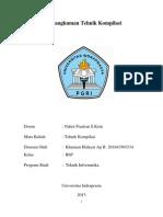 tugas rangkuman Teknik kompilasi.docx