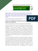 Cálculo++las+indexaciones+de+pensiones+alimenticias