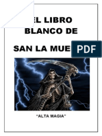 Anon - El Libro Blanco De San La Muerte.pdf