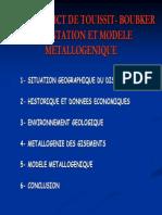 District minier Touissit.pdf