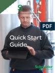 QuickStart v10 Us