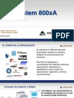 Presentacion 800 xA.ppt