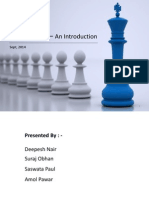 Leadership _ an Introduction v 3.0