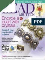 Bead&Button No.101 2011 02