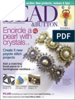 Bead&Button No.101 2011 02