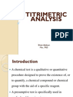Titration Copy 140218131913 Phpapp01