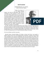 obituary-gupta.pdf