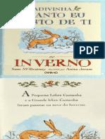 Adivinha_Quanto_eu_gosto_de_ti_Inverno[1]
