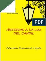 Historias a la luz del candil