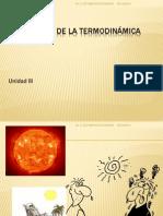 Primera ley de la Termodinámica.ppt