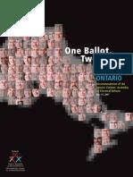 One Ballot, Two Votes.pdf