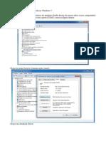 Instalação Do Driver de Impressão No Windows 7 Nov-2013616623