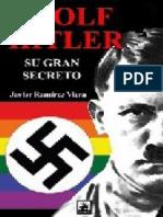 Adolf Hitler su gran secreto - Javier Ramirez.pdf
