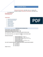 analisis-real-29-02-2012.docx