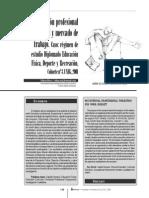 k02_art06.pdf