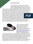 Nike Shox Oz Femme Pas Cher LF46